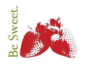 Be Sweet by Tenisha Proctor
