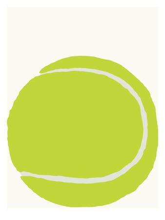 https://imgc.artprintimages.com/img/print/tennis-ball_u-l-f8ktyo0.jpg?p=0