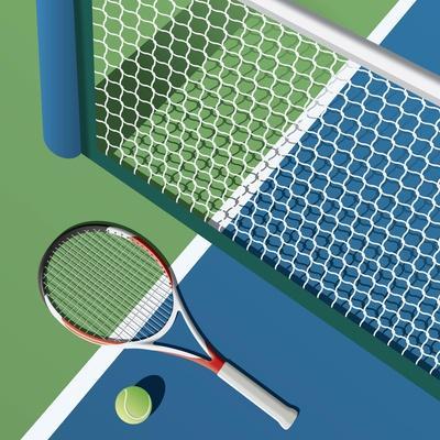 https://imgc.artprintimages.com/img/print/tennis-court_u-l-q1am4zu0.jpg?p=0