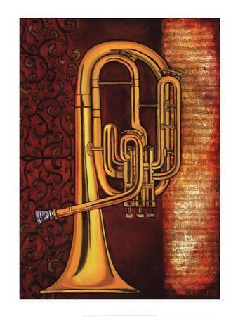 https://imgc.artprintimages.com/img/print/tenor-horn_u-l-f8ovtc0.jpg?p=0