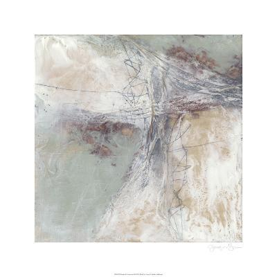 Tension & Connection II-Jennifer Goldberger-Limited Edition