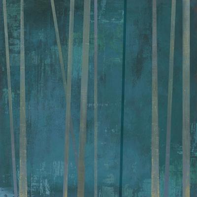 Tenuous III-Anna Polanski-Art Print