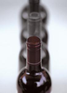 Bordeaux by Teo Tarras