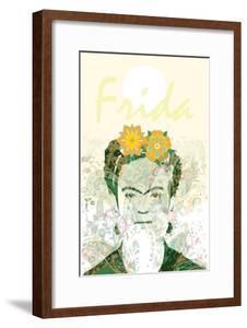 Beautiful Teofilo Olivieri framed-posters artwork for sale