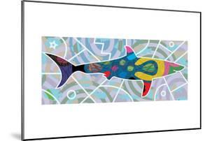 Shark by Teofilo Olivieri