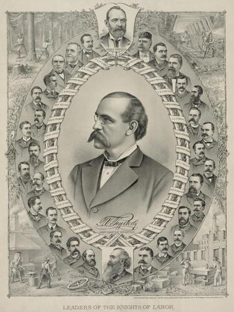 https://imgc.artprintimages.com/img/print/terence-powderly-and-32-portraits-of-leaders-of-the-knights-of-labor-1880s_u-l-pihkr30.jpg?p=0