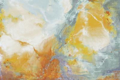 Terra Concept I-Georges Generali-Giclee Print