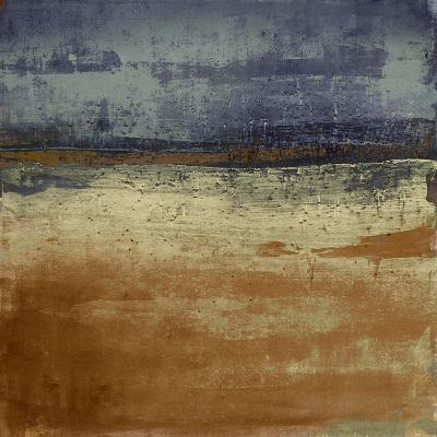 Terra-Cotta Passage-Maeve Harris-Premium Giclee Print