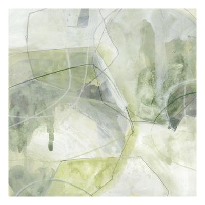 https://imgc.artprintimages.com/img/print/terra-forma-iii_u-l-q1gw8yq0.jpg?p=0