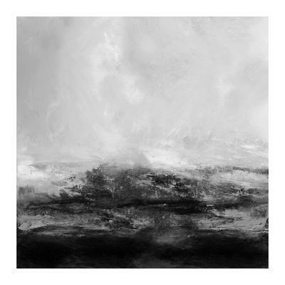 https://imgc.artprintimages.com/img/print/terra-in-grey_u-l-f95jph0.jpg?p=0