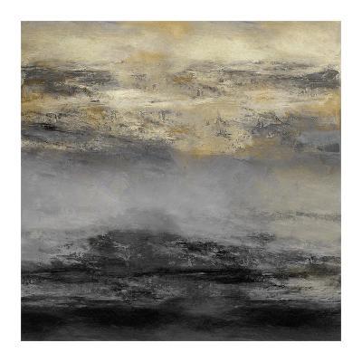Terra Midnight-Jake Messina-Giclee Print