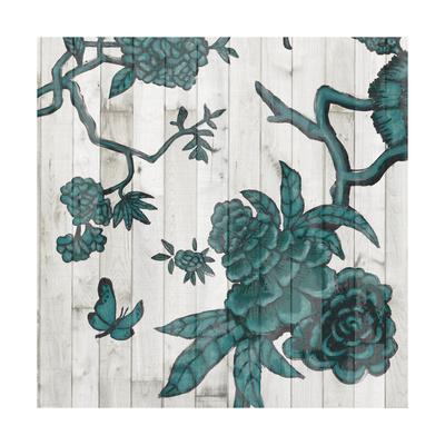 https://imgc.artprintimages.com/img/print/terra-verde-chinoiserie-iii_u-l-pwa3hz0.jpg?p=0