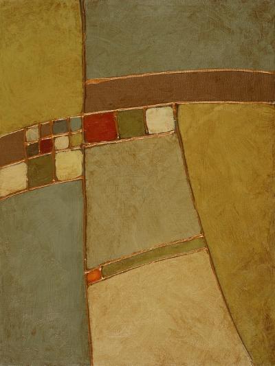 Terra Verde I-Lanie Loreth-Premium Giclee Print