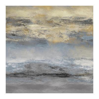 Terra-Jake Messina-Giclee Print