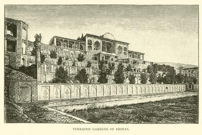 https://imgc.artprintimages.com/img/print/terraced-gardens-of-shiraz_u-l-pphh8e0.jpg?p=0