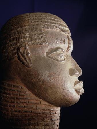 https://imgc.artprintimages.com/img/print/terracotta-head-of-a-man-benin-nigeria-17th-century_u-l-q1fo38z0.jpg?p=0