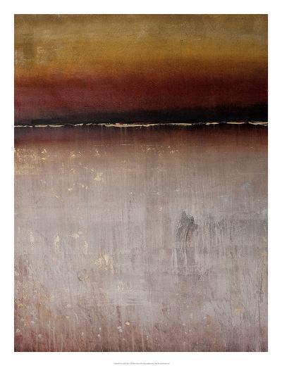 Terrain I-Tim OToole-Premium Giclee Print