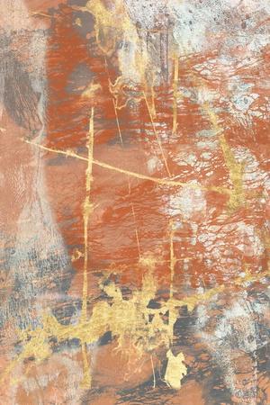 https://imgc.artprintimages.com/img/print/terre-cotta-lace-i_u-l-q19zguz0.jpg?p=0