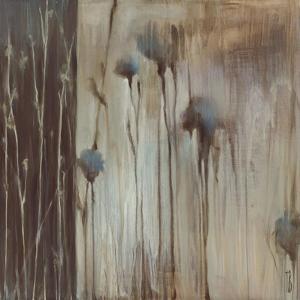 A Garden in the Woods by Terri Burris