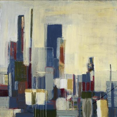 City View V1