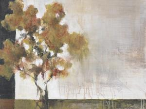 Good Earth by Terri Burris