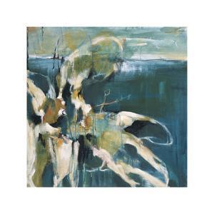Life from the Sea II by Terri Burris