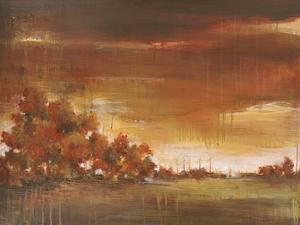 Memory Tree by Terri Burris