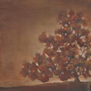 Oak Glen by Terri Burris