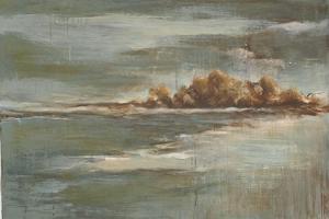 Sea Wind by Terri Burris