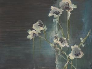 Untitled by Terri Burris