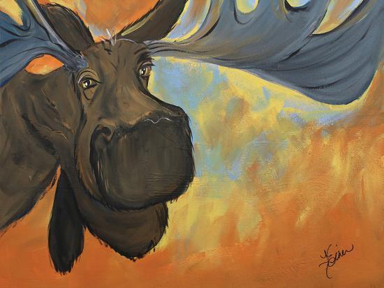 terri-einer-moose