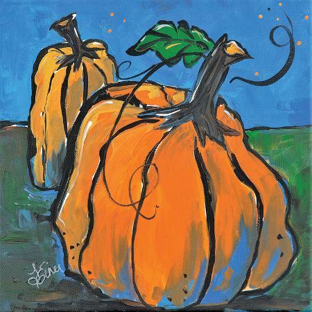 terri-einer-pumpkins-at-twilight