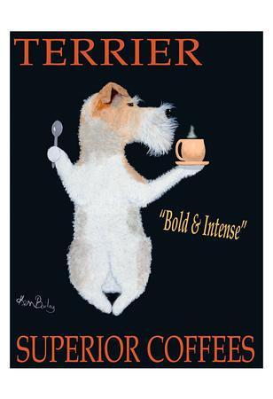 https://imgc.artprintimages.com/img/print/terrier-superior-coffees_u-l-f8sp3l0.jpg?p=0