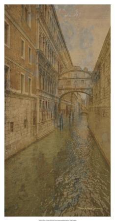 Tour of Venice II