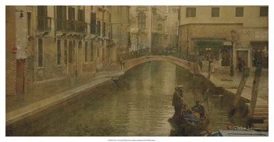 Tour of Venice III