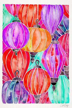 https://imgc.artprintimages.com/img/print/tertiary-lanterns_u-l-q13ds3v0.jpg?p=0