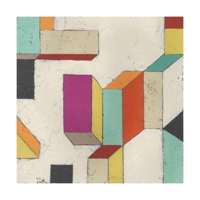 https://imgc.artprintimages.com/img/print/tessellate-ii_u-l-q11b2wp0.jpg?p=0