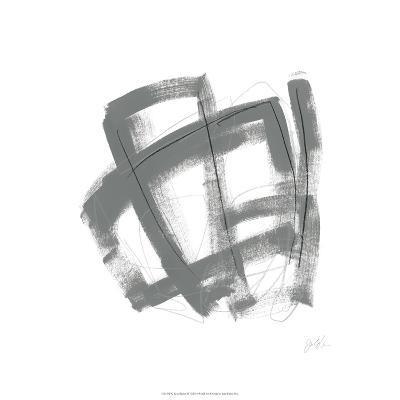Tessellation IV-June Erica Vess-Limited Edition