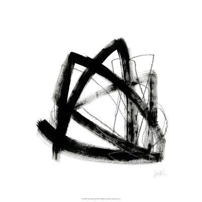 Tessellation IX-June Erica Vess-Limited Edition
