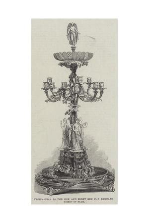 https://imgc.artprintimages.com/img/print/testimonial-to-the-honourable-and-right-reverend-c-b-bernard-bishop-of-tuam_u-l-pv6fsj0.jpg?p=0