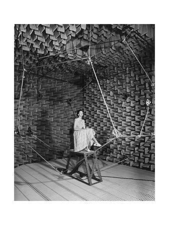 https://imgc.artprintimages.com/img/print/testing-an-audio-system-1959_u-l-pk07yt0.jpg?p=0