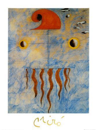 https://imgc.artprintimages.com/img/print/tete-de-paysan-catalan-c-1925_u-l-e5qqk0.jpg?p=0