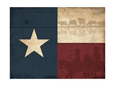 https://imgc.artprintimages.com/img/print/texas-flag_u-l-q1bc7ex0.jpg?p=0