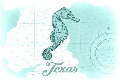 https://imgc.artprintimages.com/img/print/texas-seahorse-teal-coastal-icon_u-l-q1gqyuz0.jpg?p=0