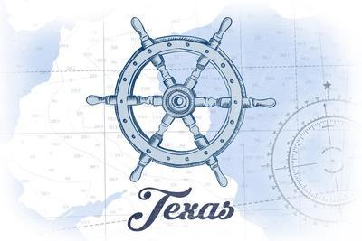 https://imgc.artprintimages.com/img/print/texas-ship-wheel-blue-coastal-icon_u-l-q1gqyvy0.jpg?p=0