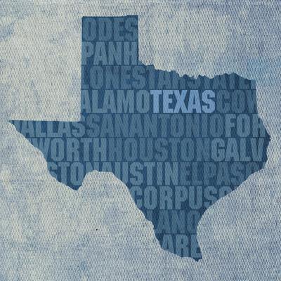 https://imgc.artprintimages.com/img/print/texas-state-words_u-l-q1aek2n0.jpg?artPerspective=n