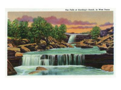 https://imgc.artprintimages.com/img/print/texas-view-of-the-falls-at-harding-s-ranch-in-west-texas-c-1940_u-l-q1goptr0.jpg?p=0