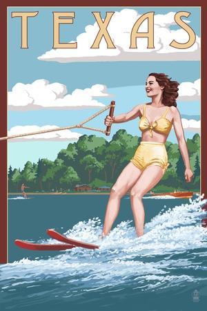 https://imgc.artprintimages.com/img/print/texas-water-skier-and-lake_u-l-q1gqrzp0.jpg?p=0