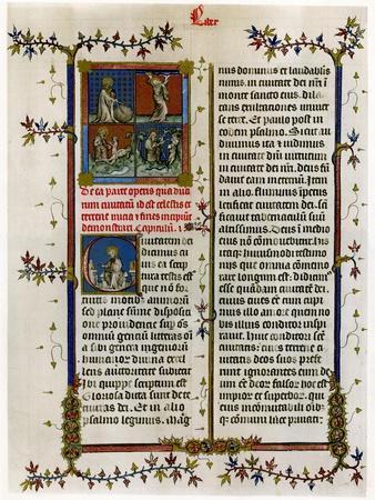 https://imgc.artprintimages.com/img/print/text-page-with-biblical-scenes-late-14th-century_u-l-ptkscv0.jpg?p=0