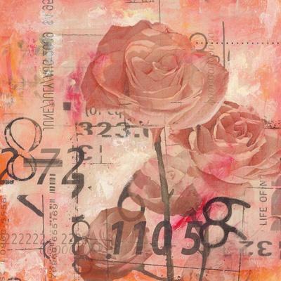 https://imgc.artprintimages.com/img/print/text-roses_u-l-pgovq60.jpg?p=0